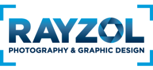 RAYZOL | Photography & Graphic Design